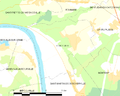 Map commune FR insee code 76354.png