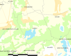 Map commune FR insee code 77174.png