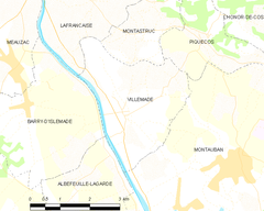 Map commune FR insee code 82195.png