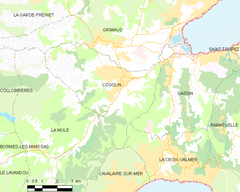 Map commune FR insee code 83042.png