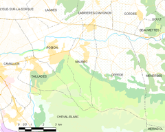 Map commune FR insee code 84071.png