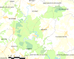 Map commune FR insee code 85143.png