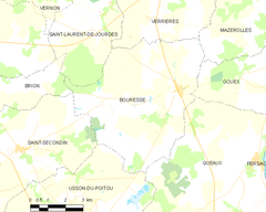 Map commune FR insee code 86034.png