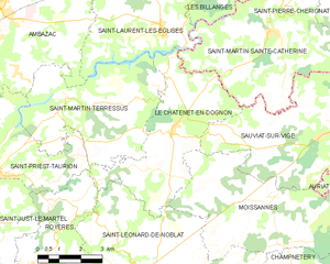 Map commune FR insee code 87042.png