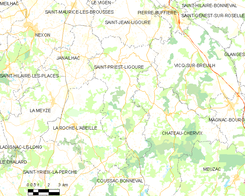 Map commune FR insee code 87176.png