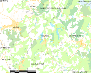 Map commune FR insee code 87197.png