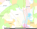 Map commune FR insee code 90015.png