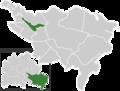 Map de-be niederschoeneweide.png