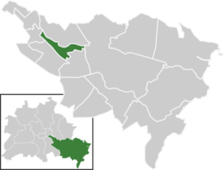Map de-be niederschoeneweide.png