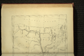 Map from the Memoirs of Henry Villard, Volume 2 (left half).png