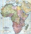 Map of Africa (2674833839)c.jpg