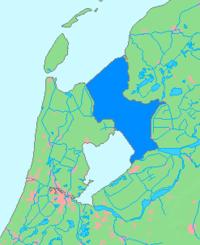Map of IJsselmeer.png