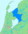 Map of IJsselmeer.png
