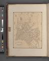 Map of city of Mount Vernon NYPL3883220.tiff
