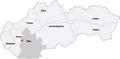 Map slovakia bab.png