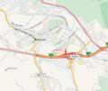 Mapa Basauri OpenStreetMap.PNG
