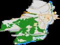 Mapa Sławkowa.png