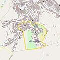Mappa Siena Tartuca dettaglio.jpg