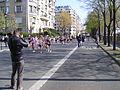 Marathon Paris 2010 Photographe.jpg