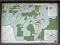 Marbostel Karte.JPG