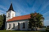 Fil:Marby nya kyrka.jpg