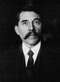 Marcel Cachin b Meurisse 1918.jpg