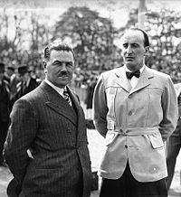 Marcel Doret, Michel Détroyat, 1934.jpg