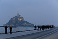 March 2015 equinox spring tide at Mont Saint-Michel-6.jpg