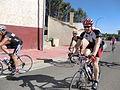 Marcha Cicloturista 4Cimas 2012 111.JPG