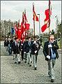 Marching In (8714555986).jpg