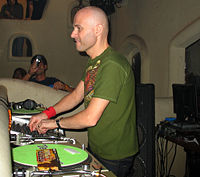 MarcoV 2007.jpg