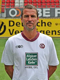 Marco Kurz