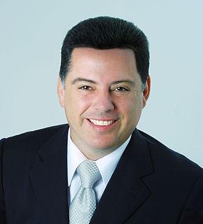 Marconi Perillo Brazilian politician