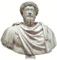 Marcus Aurelius (Museo del Prado) 01-ret.png