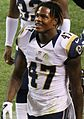 Marcus Roberson.JPG