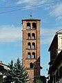 Marene-torre civica.jpg