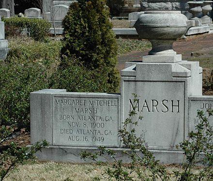 https://upload.wikimedia.org/wikipedia/commons/thumb/e/e8/MargaretMitchell-grave.jpg/440px-MargaretMitchell-grave.jpg