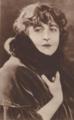 Margaret Anglin (Jun 1921).png