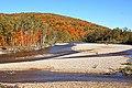Margaret River (15510811016).jpg