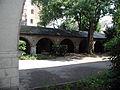 Maria-im-Kapitol-Kreuzgang-056.JPG