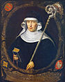 Maria Hildegard Catharina von Haslang.jpg