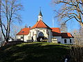 Maria im Busch (Frobergkapelle)m.jpg