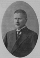 Marian Peretyatkovich.png