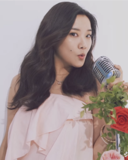 Marie Claire Korea Happy Women's Day Horan 02.png