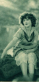 "Marie Prevost, in ""Brass"" (Mar 1923).png"