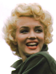 Marilyn Monroe, Korea, 1954 (cropped).jpg