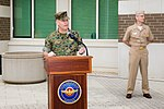 Marine Brig. Gen. Masiello new leader of PEO(A).jpg