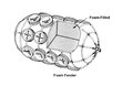 Marine Foam Fender Diagram.png
