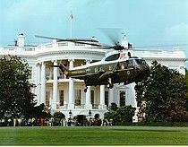 Marine One Whitehouse.jpg