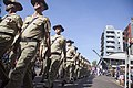 Marine Rotational Force - Darwin march for ANZAC Day 150425-M-BX631-326.jpg